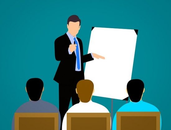 Best Digital Marketing Coach