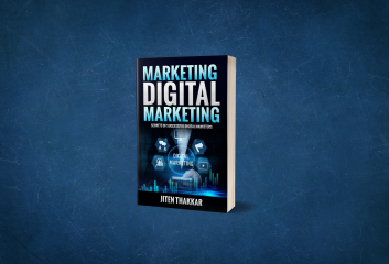 MARKETING DIGITAL MARKETING