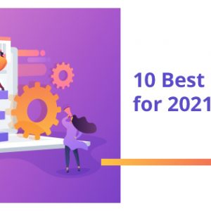 10 Best SEO Practices for 2021